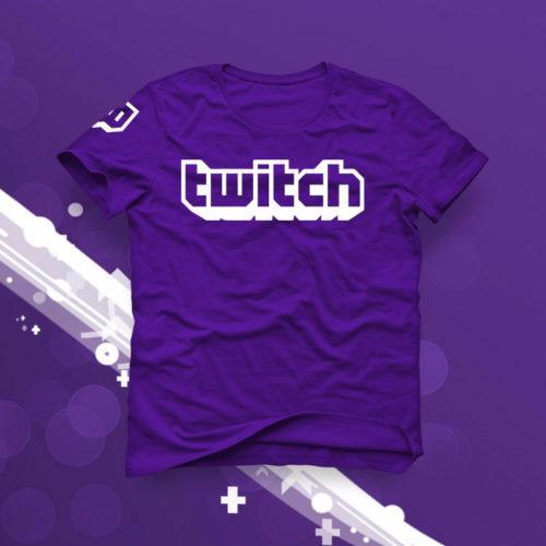 camiseta-twitch